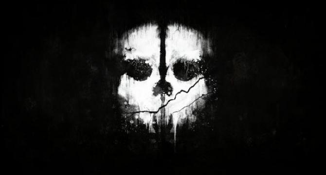 call-of-duty-ghosts-54