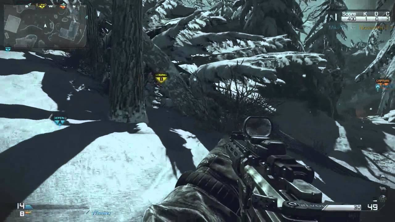 call-of-duty-ghosts-66546