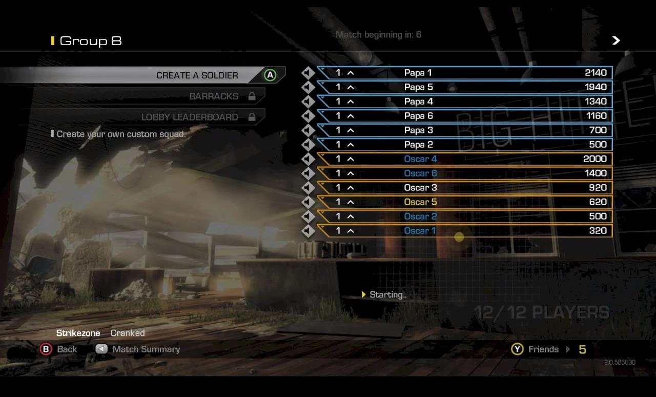 cod-ghosts-pre-game-lobby-locked