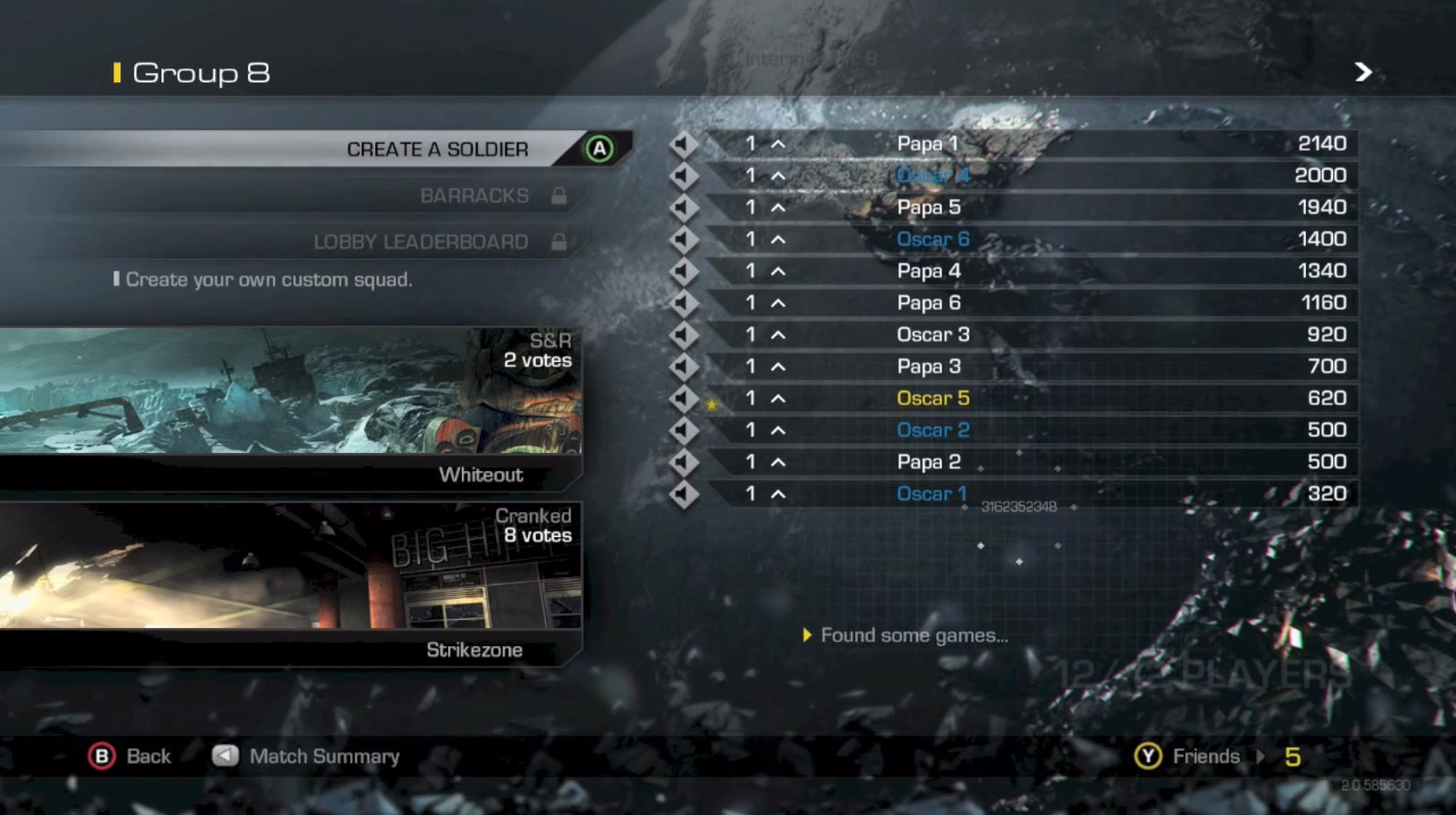 cod-ghosts-pre-game-lobby-normal