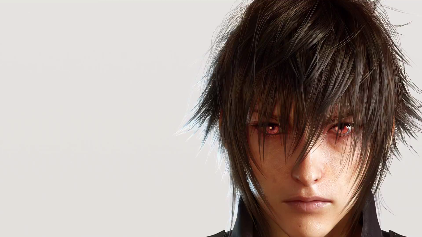 Final-Fantasy-XV-Noctis-Red-Eyes