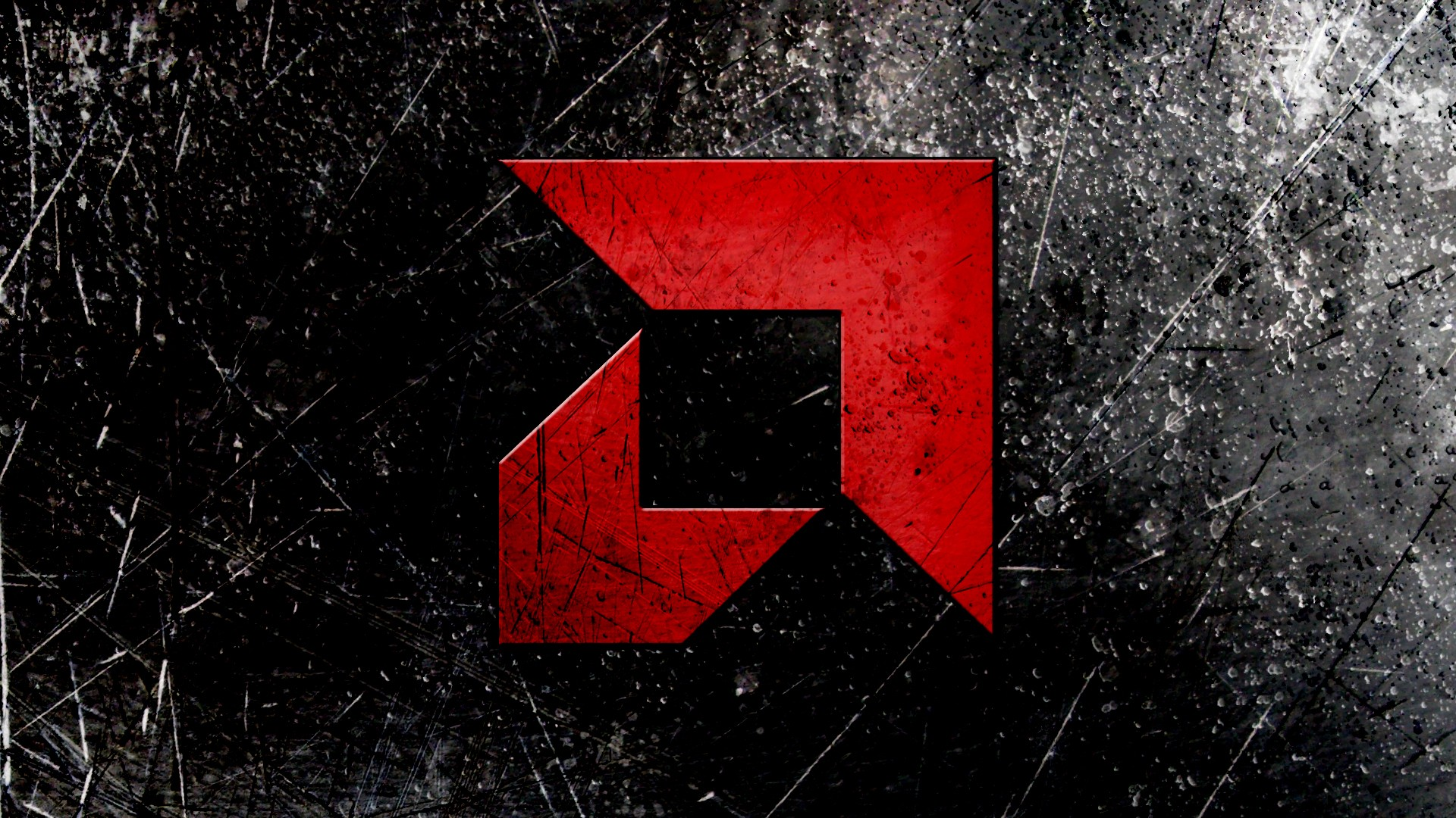 amd-red-bright-inverted-logo-wallpaper