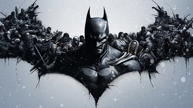 gaming-batman-arkham-origins