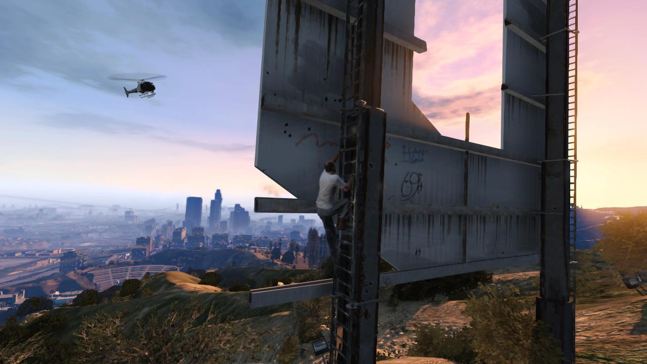 gta-v-screen-4