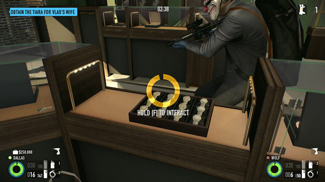 payday-2-review-2