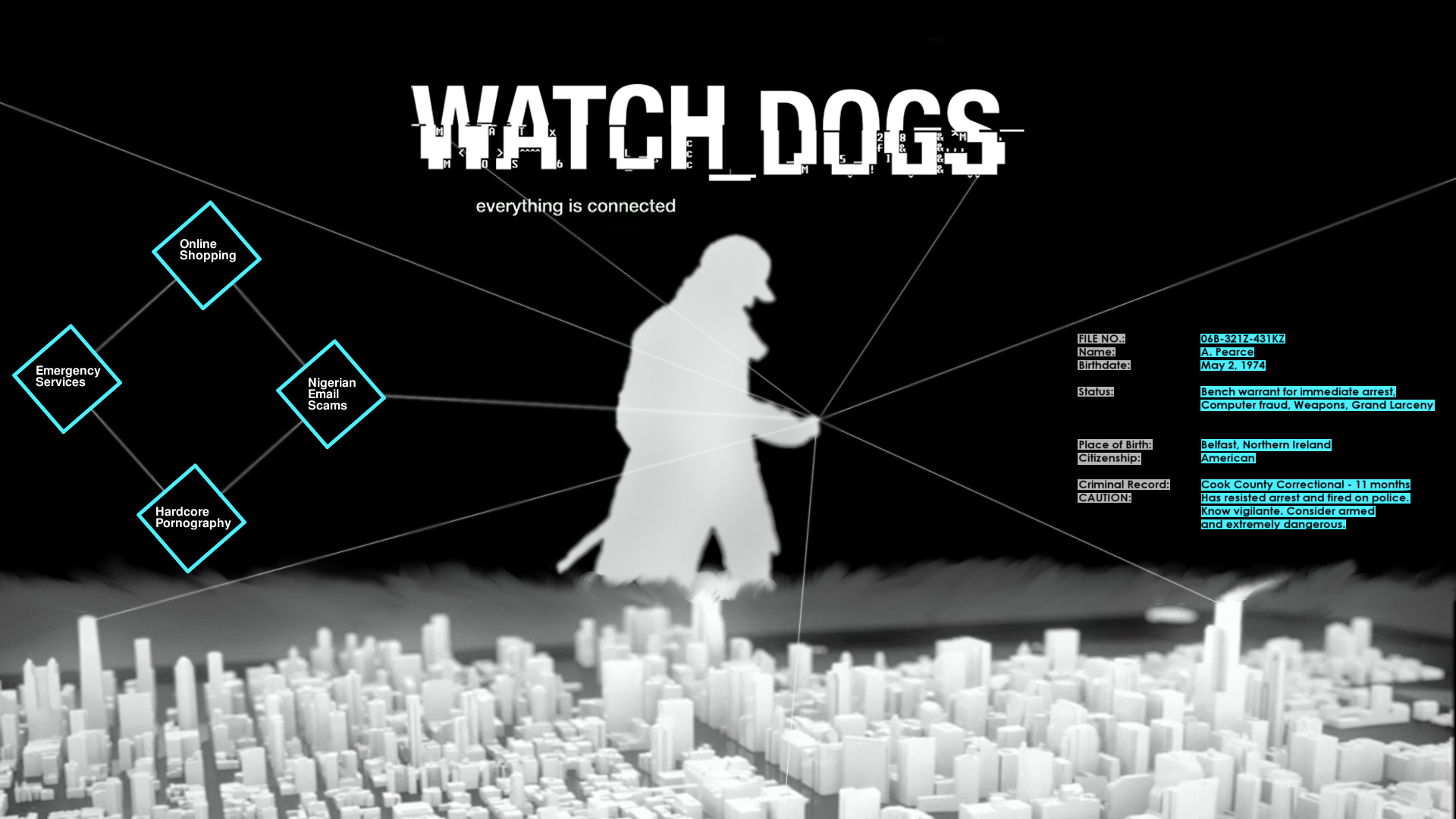 watch-dogs-screenshot-5