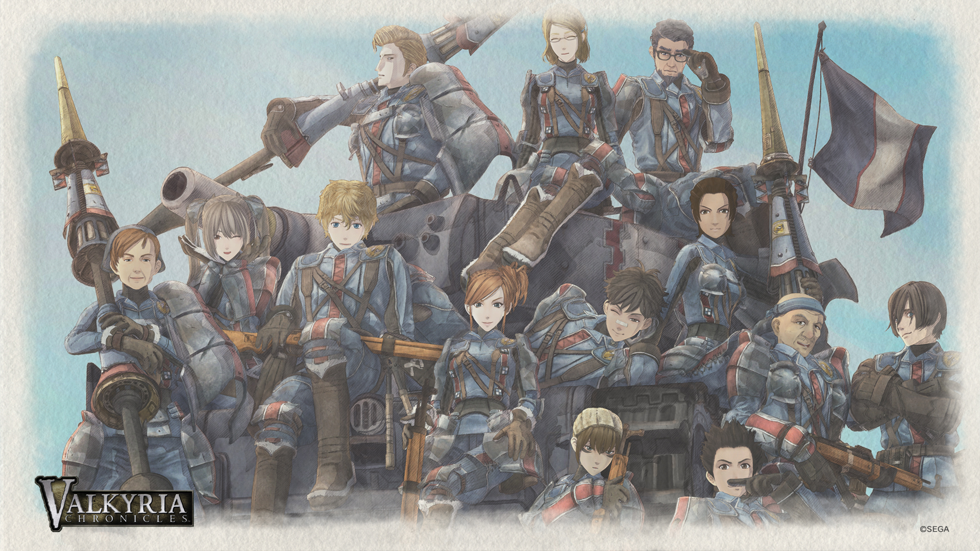 1300.ValkyriaChronicles_5F00_Wallpaper2_2D00_HD