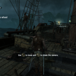 Assassin's Creed IV PS3 (2)