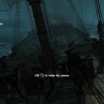 Assassin's Creed IV PS3 (3)