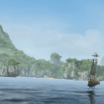 Assassin's Creed IV PS3 (34)