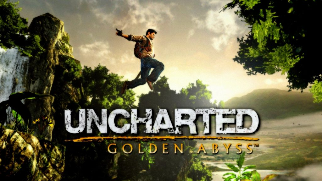 Uncharted-Golden-Abyss-1024x576