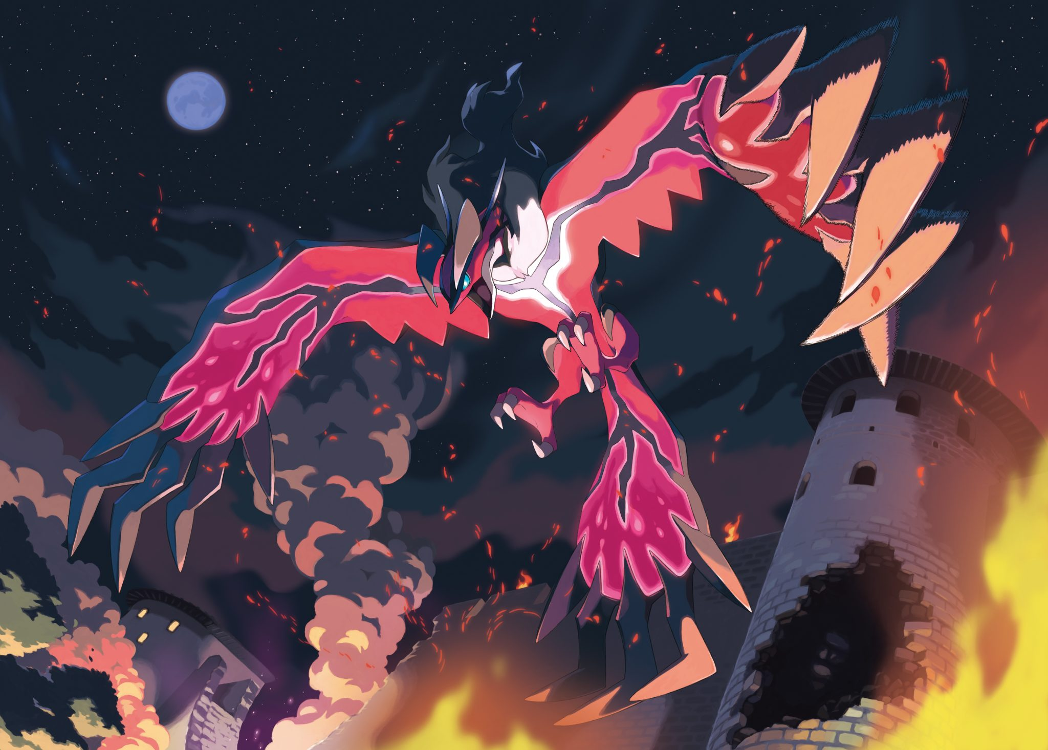 Yveltal_Official_Illustration_300dpi