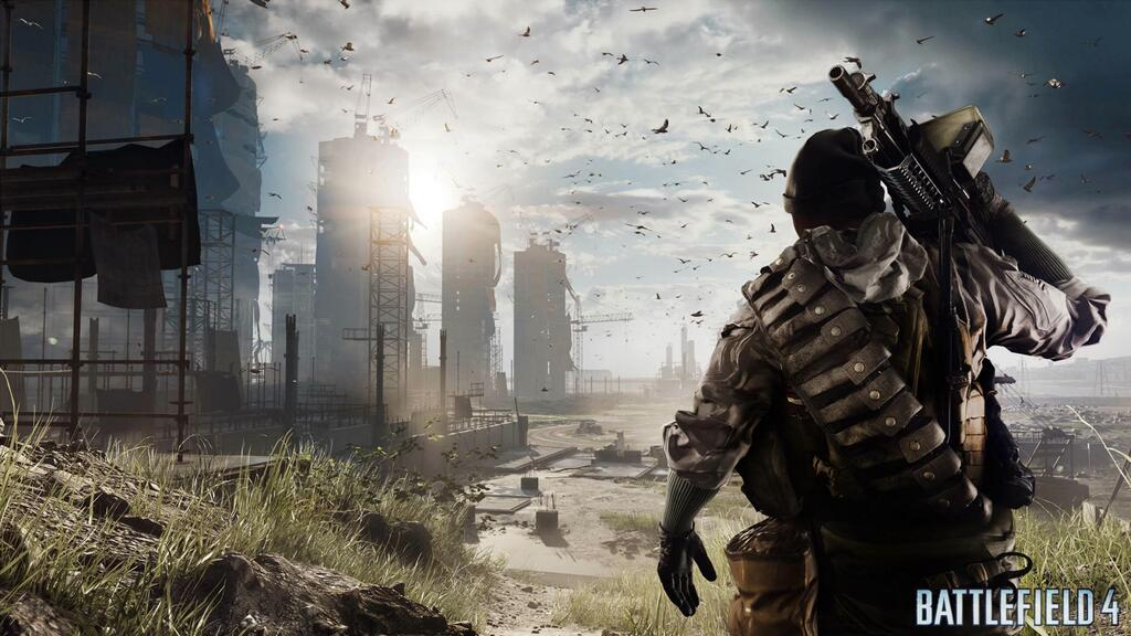 battlefield-4-singleplayer-screenshot