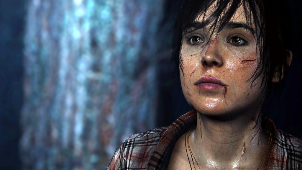 beyond-two-souls-egamer-13