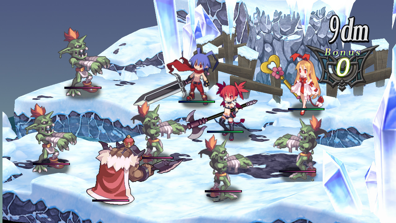 disgaea-d2-review-1