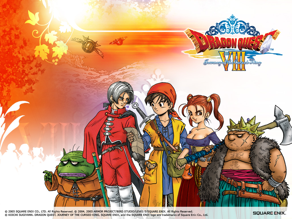 dragon-quest-8-1
