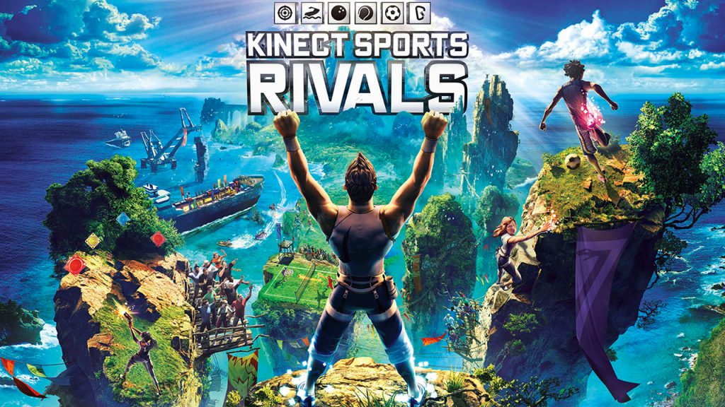 kinect-sports-rivals-1024x576