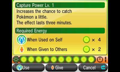 pokemon-x-and-y-o-power