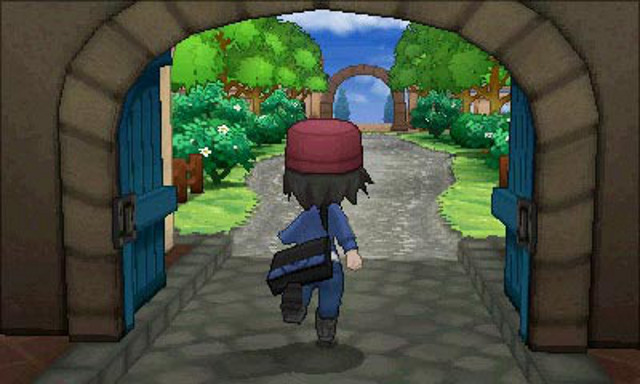 pokemon-x-and-y-review-2