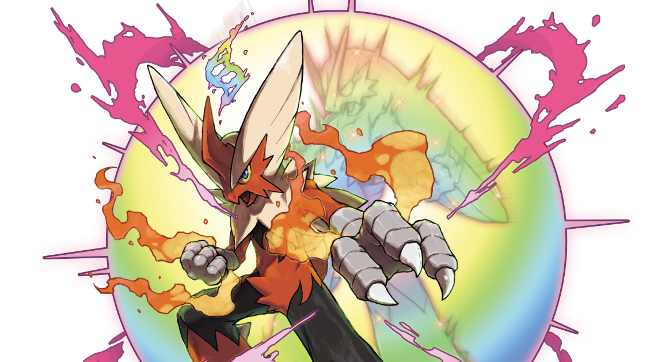 pokemon-x-and-y-torchic-1