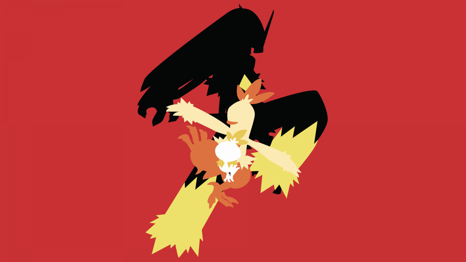 pokemon-x-and-y-torchic-4
