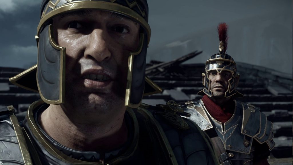 ryse-son-of-rome-screenshot-1024x576