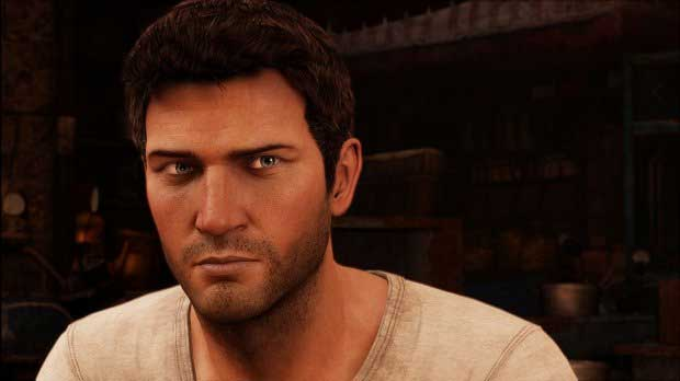 Uncharted 3 Game Director Ps4 Is A Killer Machine Talks About