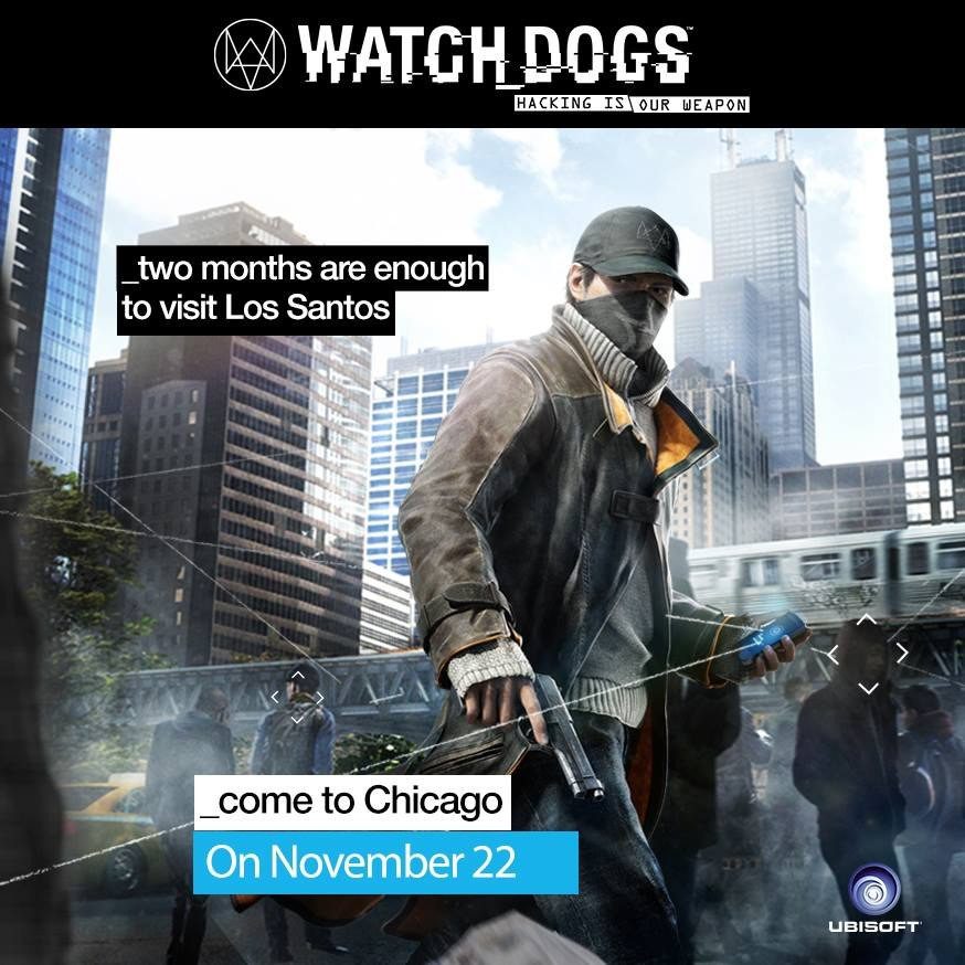 watch_dogs-ad