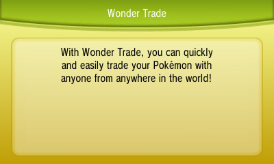 wonder-trade-pokemon-1