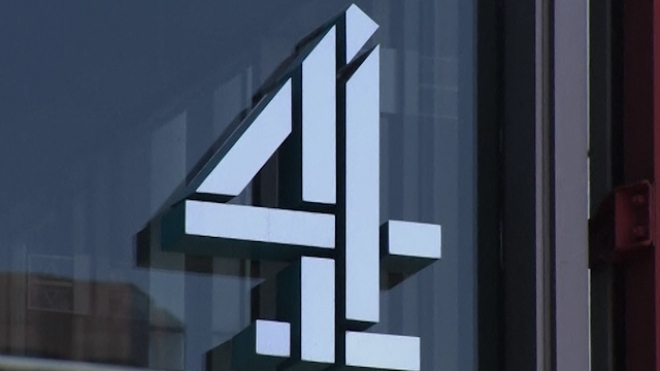1373454093-channel4