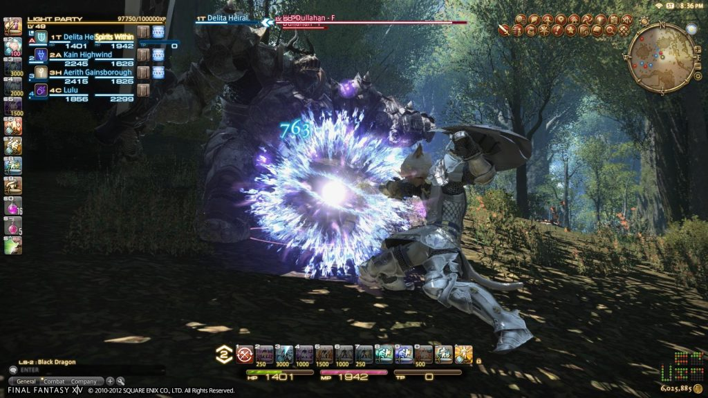 Final-Fantasy-XIV-A-Realm-Reborn-Revealed-by-Square-Enix-5