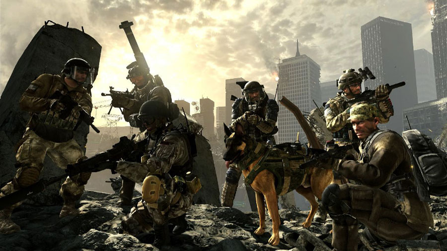 cod-ghosts-3