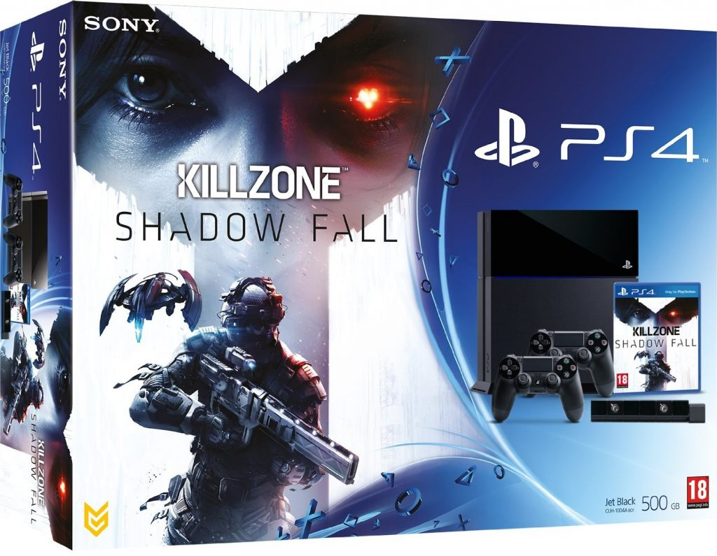killzone-bundle-ps4