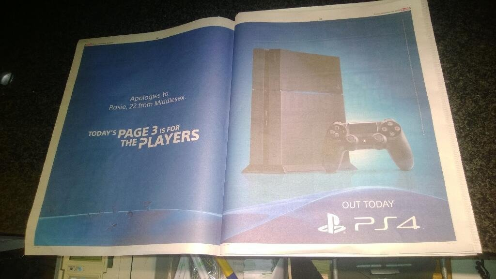 page3ad