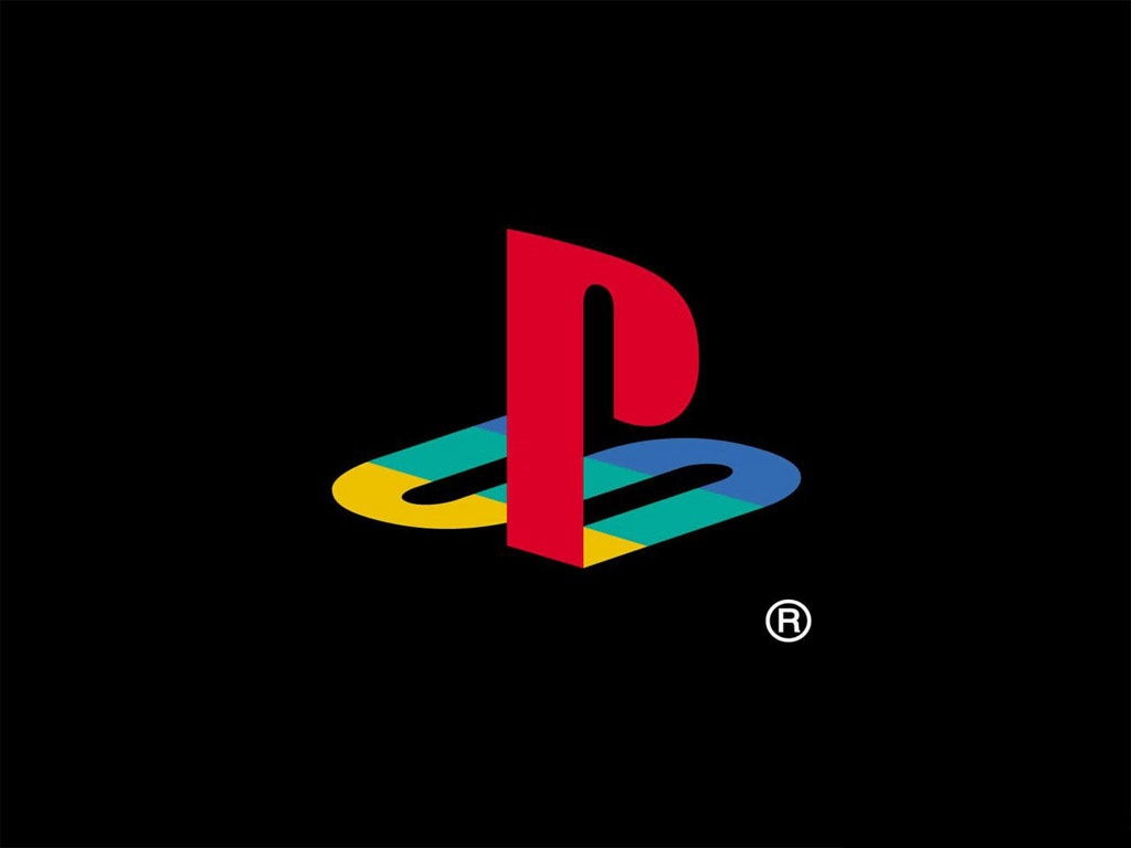 playstation-logo-computer-wallpapers-1024x768