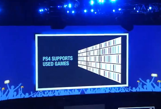 ps4-supports-used-games