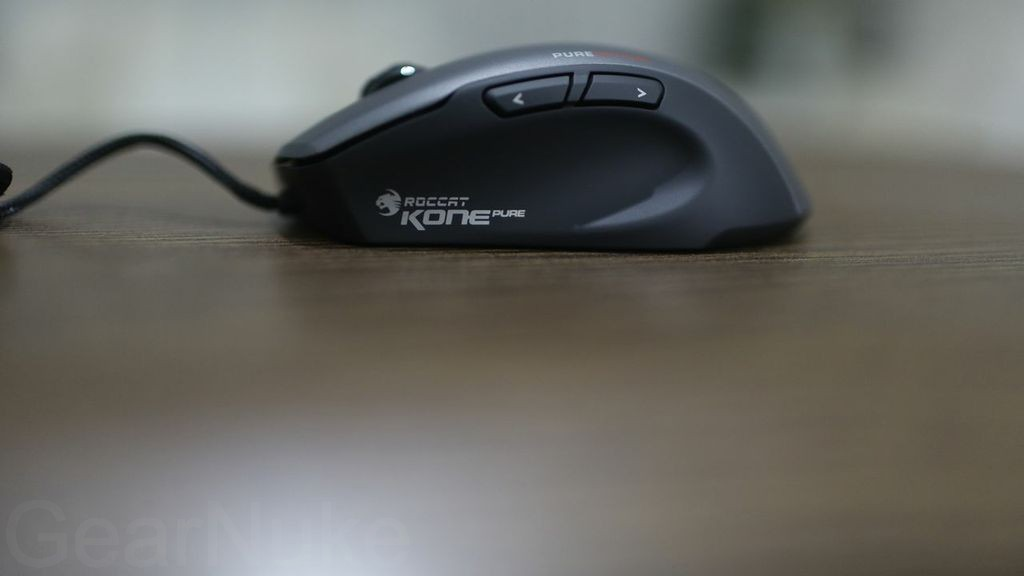 roccat-kone-pure-review-12