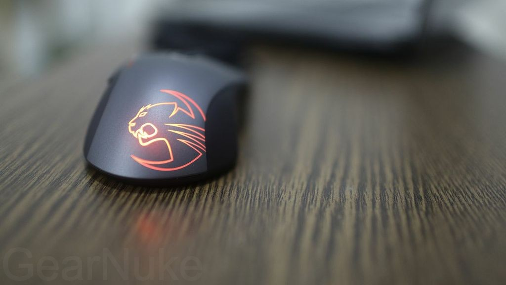roccat-kone-pure-review-15