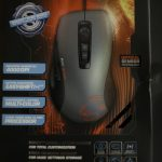 roccat-kone-pure-review-5