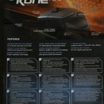 roccat-kone-pure-review-9