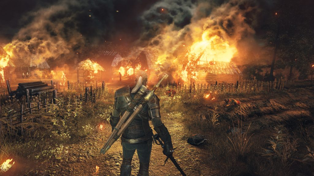 witcher-3-pc