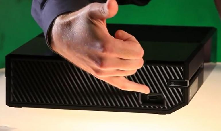 xbox-one-left-side