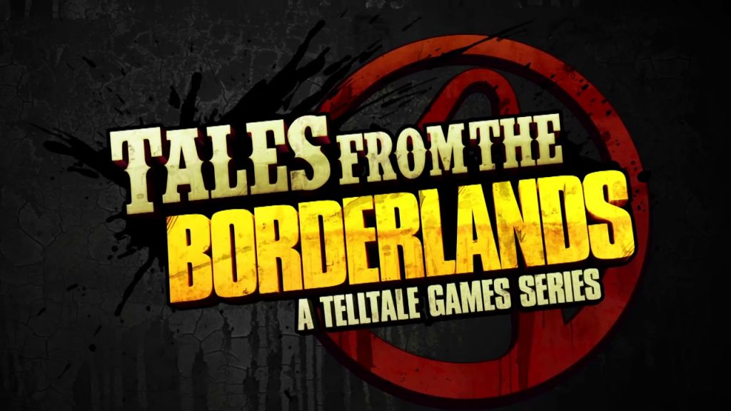 1386458239-tales-from-the-borderlands