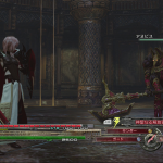 Lighting_Returns_FFXIII_10_2