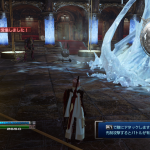 Lighting_Returns_FFXIII_11_1