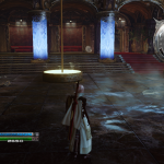 Lighting_Returns_FFXIII_14_1