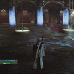 Lighting_Returns_FFXIII_14_2