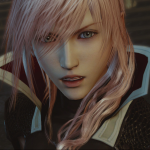 Lighting_Returns_FFXIII_1_2