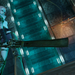 Lighting_Returns_FFXIII_2_1