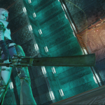 Lighting_Returns_FFXIII_2_2